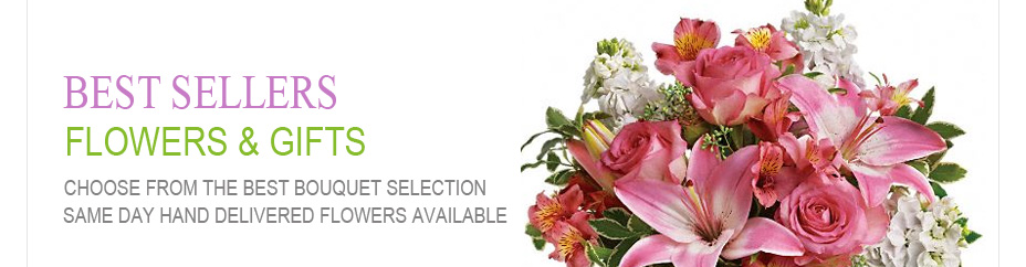 Lotus flowers for sale buy gifts flowers online lotus flowers for sale mightylinksfo